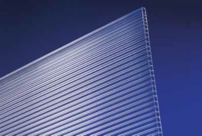 stegplatten hohlkammerplatten doppelstegplatten gewaechshausplatten 10 mm stark klar 1500 mm x 698 mm - Stegplatten, Hohlkammerplatten, Doppelstegplatten, Gewächshausplatten, 10 mm stark, klar, 1500 mm x 698 mm,
