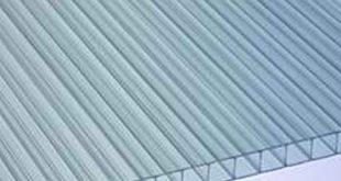1591349399 125 RK Stegplatten Polycarbonat Stegplatten Hohlkammerplatten Gewaechshausplatten klar 1500 x 700 x 310x165 - RK-Stegplatten, Polycarbonat, Stegplatten, Hohlkammerplatten, Gewächshausplatten, klar 1500 x 700 x 4,5 mm