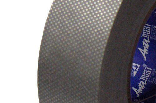 Anti DUST Tape G36 25mm L 50m fuer Stegplatten und Hohlkammerplatten 500x330 - Anti-DUST Tape G36 25mm L: 50m für Stegplatten und Hohlkammerplatten