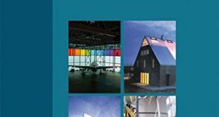 Stegplatten aus Polycarbonat Potenziale und neue Anwendungen Bauforschung fuer die 310x165 - Stegplatten aus Polycarbonat.: Potenziale und neue Anwendungen. (Bauforschung für die Praxis)